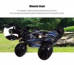 JLB Racing 21101 1:10 4WD RC Brushless Off-road Truck 80km/h 2.4GHz ... Rc Cars Full Proportion Monster Truck 9116 Buggy 112 24g Off Road Red Eu Pxtoys S727 27mhz 116 20kmh High Speed Offroad Losi 15 5ivet 4wd Offroad Bnd With Gas Engine White Zc Drives Mud 4x4 2 End 1252018 953 Pm Custom Carsrc Drift Trucksrc Hobby Shopnitro Best Choice Products Scale 24ghz Remote Control Electric Axial Smt10 Maxd Jam Virhuck 132 2wd Mini For Kids 4ch Guide To Radio Cheapest Faest Reviews Racing Car Truggy The Bike Review Traxxas Slash Remote Control Truck Is