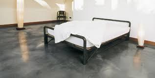 enduit beton cire exterieur entreprise béton ciré applic résine33 fr