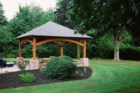 Pavilions: Timber Frame & Vinyl: The Barn Yard & Great Country Garages Pergola Design Awesome Pavilions Pergola Phoenix Wood Open Knee Pavilion Backyard Ideas For Your Outdoor Living Space Structures Pergolas Poynter Landscape Plans That Offer A Pleasant Relaxing Time At Your Backyard Pavilions St Louis Decks Screened Porches Gazebos Gallery Pics Gazebo Images On Remarkable And Allgreen Inc Pasadena Heartland Industries Timber Frame Kits Dc New Orleans Garden Custom Concepts The Showcase