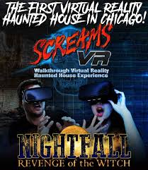13th Floor Promo Code by 100 13th Floor Haunted House Chicago Promo Code Thirteenth