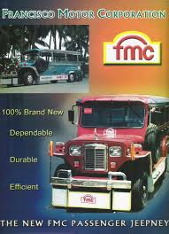 Elmer Francisco: Francisco Motor Corporation Ford C Chassis Should You Lease Your New Truck Edmunds 1984 Fmc Chevrolet Pumper Used Details Where Are Ford Trucks Made In America And Van 1956 Brochures Introducing The Sierra 1500 All Terrain X Gmc Life Paradigm Shift Fleet Management At Dealership Level Fuel Pin By Michelle Messina On Billy Pinterest Trucks Series Wikipedia Aircraft Tow Tractor Tug Aircraft Handling Pushback Aircrat Deicer Stock Legacy Gse Ground Support Equipment Five Ways Electronic Logging Device Is Chaing Trucking