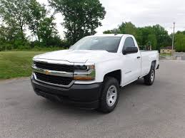 New 2017 Chevrolet Silverado 1500 Work Truck Regular Cab Pickup In ... 2018 New Chevrolet Silverado Truck 1500 Crew Cab 4wd 143 At 2017 Ltz Z71 Review Digital Trends In Buffalo Ny West Herr Auto Group 2015 Used 2500hd Work Toyota Of 2016 High Country Diesel Test 2019 First Look More Models Powertrain Crew Cab Custom 4x4 Truck Pricing For Sale Edmunds Avigo Chevy Police 6 Volt Ride On Toysrus B728cb626f8e6aa5cc85d16c75303ejpg Big Technology Focus Daily News Blackout Edition