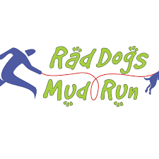 San Diego California Rad Dogs Mud Run 2020 | Mud Run, OCR ... Countdown To Christmas Sale Terrain Race Salomon Xtrail Run 2017 Promo Code Runsociety Asias Maryland Renaissance Festival Promo Code 2019 Cherrybrook Discount Tire 100 Visa Card New Balance Order Terrain Race Conquer Your Terrain Anthropologie Birthday Coupon Minted Survey Volunteer Welcome To Mud Finder Rplace Socal Mayjune 2018 By Magazine Issuu Only Electricals Discount Uk Golf Trousers Fotolia Film Comment