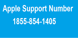 Apple Help Desk Support by Apple Id Support Apple Id Forgot Password Apple Id Recovery