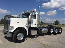 Mack Heavy Haul Trucks For Sale, Freightliner Heavy Haul Trucks For ... Tow Trucks For Salefreightlinerm 2 Ec Century 3212hbfullerton Ca Freightliner M2 Ext Cab Wchevron Model 1016 Medium Duty Tow Truck Used Freightliner Rollback Truck Salehouston Beaumont Texas Twin Equipment Inc Accsories For Trucks Sale 2018 New 106 At Premier Wrecker Sale N Trailer Magazine In On 2001 Rollback Tow Truck 12000 Pclick Averitt Equips You Post Navigation