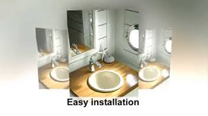 Kohler Forte Bathroom Faucet by Kohler K 10215 4 Cp Forte Single Control Lavatory Faucet Reviews