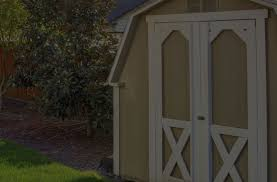 Can Shed Cedar Rapids Hours by Atwood Rentals Inc U2013 Portable Building Rental For Everyone