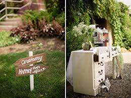 Cambium Farms Wedding In Caledon Ontario