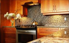 Stone Tile Backsplash Menards by Kitchen Menards Mosaic Tile Home Depot Backsplash Installation