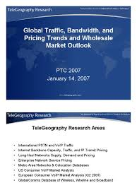 TeleGeography PTC 2007 History Of Consumer Communication Trends Video Chat Is Here 10 Best Uk Voip Providers Jan 2018 Phone Systems Guide Amazoncom Linksys By Cisco 8port Ip Telephony Gateway Spa8000 How A Adapter Works Technology In Business Voipstudio Rca Thomson Dhg 5352 Residential Docsis 2 Cable Voipbusiness Voip Phone Serviceresidential Service The Future Leveraging Internet Advances For Profita Network Operators Can Leverage Their Trusted Status To Win Voip Architecture Youtube Market Forecast 2016 Look Ahead Dlexia Indiawhats It Like Cyber Blog India