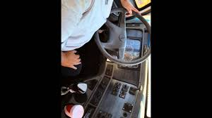 In Cab Inspection At TDI In Forsyth Ga - YouTube Cdl Class A Pre Trip Inspection In 10 Minutes Netts Driving School Acurlunamediaco Nettts Blog New England Tractor Trailer Traing School Tdi Oxford Alabama Youtube Skills Test Day The Truck Driving Experience Part 4 Walt 25 Best Trucking Images On Pinterest Semi Trucks Drivers Driver Inst Drivebigtrucks Twitter Thank You For Helping Me Attain My Dream Job Httpwww Pre Trip Inspection Part 1 What Is The Real Cost Of Operating A Commercial Usa