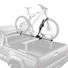Thule® - Toyota Tacoma 2005 Sidearm Truck Bed Mount Bike Rack Yakima Bedrock Bike Rack The Oprietary Pickup How To Build A Pvc Truck Bed For 25 Youtube Frame Clamp Detail Rack Truck Bed Rackslets See Them Mtbrcom 10 Best Racks 2019 Mount Your Bike On Box Easy Mountian Or Road Apex 4 Discount Ramps Home Made Compatible With Undcover Tonneau Cover Mtbr Diy Over Dodge Z Bar Majestic Toyota Tundra