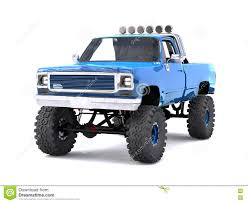 A Large Blue Pickup Truck Off-road. Full Off-road Training. Highly ... Green Toys Pickup Truck Made Safe In The Usa Street Trucks Picture Of Blue Ford Stepside An Illustrated History 1959 F100 28659539 Photo 31 Gtcarlotcom 2018 Ram 1500 Hydro Sport Gmc Sierra Msa Retro Design Little Soft Toy Clip Art Free Old American Blue Pickup Truck Stock Vector Image Kbbcom 2016 Best Buys