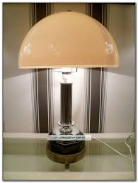 Multi Arm Floor Lamp Replacement Shades by Multi Arm Floor Lamp Replacement Shades Lamps Home Decorating