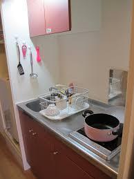 100 Small Japanese Apartments My Apartment Jenna In Japan Small Japanese Apartment Bathroom