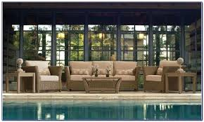 patio furniture awesome zing casual living floridas largest stores