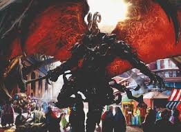 Sealed Deck Generator Oath by Aether Revolt Review New Magic Set Is Powerful U2014if You Can