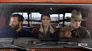 Geek Pull #3: The Ranch Season 1, Part 2   The Geekiverse Inside Ashton Kutchers 9000aweek Two And A Half Men Megatrailer Created At 20161129 0720 That 70s Show Volkswagen Samba Van Mens Gear Kutcher Snapped Tooling Around In 2012 Fisker Karma Motor Awwdorable Brings Baby Wyatt To See Mila Kunis At Toyota Unsure How Islamic State Has Obtained So Many Pickup Trucks He Was 510 Brown Eyes Wearing An Obama 08 Bumper Sticker Intertional Xt Wikipedia Italdesign Zerouno Duerta Supercar Best Looking Ar15com Moving Truck Spotted Demi Moore Home