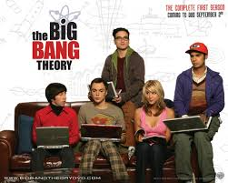 Hit The Floor Episodes Season 1 by The 10 Funniest Best Big Bang Theory Episodes Reelrundown