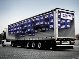 Hate The Brand. Love The Concept. | Dmoccaaaa Tha Artaaaaa ... Uncle D Logistics Pepsi Kenworth W900 Skin Mod American Truck Pepsicola Colctibles Truck Chevrolet By Juliosaez On Deviantart Freight Semi Trucks With Pepsi Logo Driving Along Forest Road Driver Uninjured In Train Crash Biloxi The Sun Herald Pepsico Orders 100 Tesla Semi Trucks Largest Order To Is Rallying After Places An Order For Semis Tsla Auto Remor Srl Mickey Bodies Parade Youtube