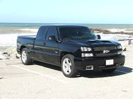 Download 2003 Chevrolet Silverado SS Pace Truck | Oumma-city.com 2017 Chevrolet Silverado Nceptcarzcom Pin By Ron Clark On Chevy Trucks Pinterest 1990 Ss 454 C1500 Street Truck Custom 2wd Intimidator Ss 2006 Picture 2 Of 17 Fichevrolet 14203022268jpg Wikimedia Commons 1993 Connors Motorcar Company Autotive99com Old Photos Collection All Free Found This Door That Eye Cathcing 1999 Pictures Information Specs For Sale 1954707 Hemmings Motor News Youtube