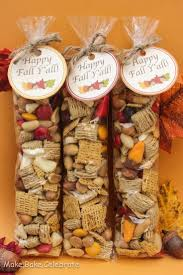 Advice On Cheap Wedding Favors For Fall Weddings