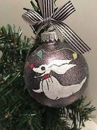 Nightmare Before Christmas Zero Halloween Decorations by 654 Best Christmas Images On Pinterest La La La Beautiful And Books