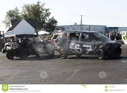 Wrecked Trucks During Demolition Derby Editorial Stock Photo - Image ... Sarah Ann Jump Visual Journalist Demo Derby I Do Trucks Preparing To Back Over The 100 Stake At Recent Derby Pickup Truck Dodge County Fairgrounds The Le Sueur Fair Has A Smashing Second Night News Motsports Week Rolls Into Fair San Diego Uniontribune 2018 Tournament Of Destruction Round 2 Suphero Night Team Exdemolition Truck Dave_7 Flickr Demolition Derby Rules For Saturday August 6 2016 Senoia Raceway Brigden Fall Demolition 2015 Poor Mans Youtube Bruckell Legran Demolition V1031 For Beamng Drive Editorial Photo Image Demolish Action 58143266 1966 Chevelle Wagon Car