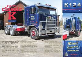 NZ Truck Trader. Classic Trucking III   NZ Trucking Magazine Pin By Francois Perold On Thames 100 300 400 Pinterest Ford Mack Trucks For Sale 2452 Listings Page 1 Of 99 Volvo 2010 Vnl64t630 Michigan Truck Trader Welcome Used California Colorado By Owner North American Commercial Vehicle Show Atlanta 2017 The Irish Trucker March 2016 Lynn Group Media Issuu Cool And Crazy Food Autotraderca Trucks Nz 2009 Toyota Dyna Tipper Our Brands Sandhills Publishing