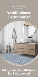 badezimmer günstig verschönern badezimmer günstig fliesen