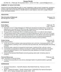 College Intern Resume Job Sample Student Internship Samples Template Undergraduate Examples Teen
