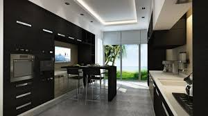 kitchen tray ceiling recessed lighting ceiling lights designs