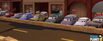 Les Apparitions Du Camion Pizza Planet Dans Les Productions Pixar ... Funko Pop Disney Pixar Rides Fall Cvention Exclusive Nycc Toy Real Story Pizza Planet Truck Popsugar Family Les Apparitions Du Camion Dans Les Productions Every Easter Egg In Movies 1995 2016 Disney Pixar Cars Todd 93 Ceorama Series Ror Image Compilation Truckpng Wiki Pop And Buzz Coco2018 The Truck Can Be Seen For A Split Second Buy Lego Duplo 5658 In Cheap Price On