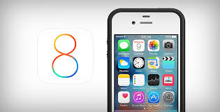iOS 8 for iPhone 4 Can You Upgrade If Not Which is the Latest