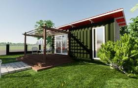 104 Building House Out Of Shipping Containers How To Build A Container Home A Complete Guide Container One