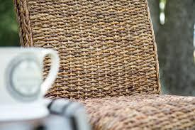 Stein Mart Chair Cushions by Summer Series Banana Leaf Chairs