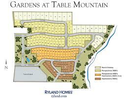 Ryland Homes Floor Plans Georgia by Ryland Homes Of Colorado U2014 Evstudio Architect Engineer Denver