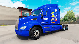 NAPA Hendrick Skin For The Truck Peterbilt For American Truck Simulator Filenapa Auto And Truck Parts Store Aloha Oregonjpg Wikimedia Napa Sturgis Three Rivers Michigan Napa Chevrolet Colorado In North Park San Dieg Flickr Tv Flashback Overhaulin Delivery Killer Paint 1997 Action 1 24 16 Ron Hornaday Gold Race Limited Perfect Additions Part 3 Season 9 Ep 4 Full Episode Store Sign Stock Editorial Photo Inverse Chase Elliott By Jason Shew Trading Paints Spring Klein Houston Tx Texas Transmission Repair Foose Built Motsports Pinterest Cars Warranty Hd Service Center 2002 Chevy S10 Pickup 112 Scale