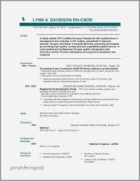 Sample Resume For Registered Nurse Without Experience Philippines Rh Jonahfeingold Com Newly
