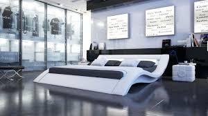chambres à coucher pas cher chambres a coucher design chambre a coucher design roche bobois