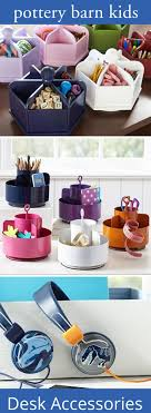 16 Best Kids Dispensing Images On Pinterest | Optometry Office ... 49 Best Pottery Barn Paint Collection Images On Pinterest Colors Best 25 Kitchen Shelf Decor Ideas Floating Shelves Barn Inspired Jewelry Holder Hack Daily System Gear Patrol Diy Dollhouse Bookcase I Can Teach My Child Teen Teen Fniture Kids Bedroom Playroom Remodelaholic Turn An Ikea Into A Ledge 269 Shelf Decor Ideas Decoration
