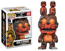 Barnes And Noble Exclusive Jack O Bonnie Funko POP! Out Now! - FPN Barnes Noble Sees Smaller Stores More Books In Its Future Tips Popsugar Smart Living Exclusive Seeks Big Expansion Of College The Future Manga Looks Dire Amazing Stories To Lead Uconns Bookstore Operation Uconn Today Kotobukiya Star Wars R3po And Statue Replacement Battery For Nook Color Ereader By Closing Aventura Florida 33180 Distribution Center Sells 83 Million Real Bn Has A Plan The More Stores Lego Batman Movie Barnes Noble Event 1 Youtube Urged Sell Itself