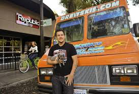 Food Truck Owner's Dog Fatally Shot In Sacramento Home Burglary ... Rudys Hideaway To Debut New Aodfocused Food Truck Whats Squeeze Inn Food Truck 16 Photos Trucks 2000 Evergreen St Vehicle Wraps Inc Sfoodtruckwrapinc Micro In Tokyo And Crowd Leasing A Now For Rent Near You Catchy Clever Names Panethos Trucks Coming Folsom Premium Outlets Every Weekend Starting Sacramento Business Uses Ice Cream Beat Heat Hawaiian Ordinances Munchie Musings Southgate Recreation Park Districts Mania Presented Turnt Up Girl And Her Fork September 2013