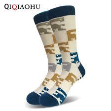 popular pattern dress socks buy cheap pattern dress socks lots