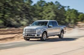 2015 Ford F-150 Platinum 4x4 SuperCrew First Test Ford Previews A Pair Of 2015 F150s Modded For Sema F150 Review El Lobo Lowrider Beats Out Chevy Colorado For North American Truck Of The Article Auburn Scarff First Look Trend Pickup Trucks Customs 2014 Youtube 35l Ecoboost 4x4 Test Car And Driver File2015 Truckjpg Wikimedia Commons Vs Platinum Is This Perfection Ihab Drives Resigned Previewed By Atlas Concept Jd