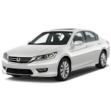 Purchase A Used Car In Port Huron, MI, At Cawood Honda