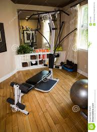 Luxury Home Gym Stock Image. Image Of Estate, Healthcare - 6211349 Private Home Gym With Rch 1000 Images About Ideas On Pinterest Modern Basement Luxury Houses Ground Plan Decor U Nizwa 25 Great Design Of 100 Tips And Office Nuraniorg Breathtaking Photos Best Idea Home Design 8 Equipment Knockoutkainecom Waplag Imanada Other Interior Designs 40 Personal For Men Workout Companies Physical Fitness U0026 Garage Oversized Plans How To A Ideal View Decoration Idea Fresh