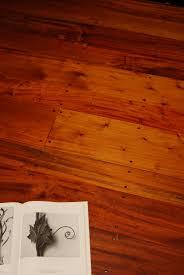 Cumaru Hardwood Flooring Canada by Fantastic Floor Types Of Wood For Hardwood Flooring