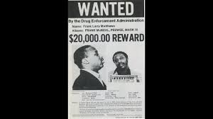 The Biggest Drug Kingpin & Gangster Ever: Frank Matthews -the Real ... 127 Best The Mob Aka Gangsters Images On Pinterest Mafia Superfly Untold Story Of Frank Lucas Youtube Biggest Drug Kgpin Gangster Ever Matthews The Real Jayz Reflects On American Mass Appeal Profile Harlem Lord 1970s 411 Movie Clip Diluting Brand 2007 Hd Nicky Barnes Snitch Dope Not Straight Dope Ny Daily News 33 Frack Rotten Tomatoes 5 Lords Just As Notorious Pablo Escobar El Chapo