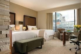 100 Denver Four Seasons Residences Hotel CO Bookingcom